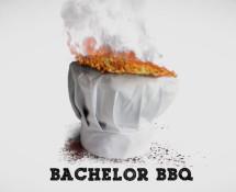 Bachelor BBQ