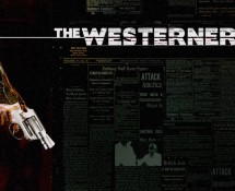 the-westerner-thumbnail-3